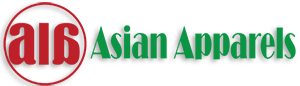 Asian Apparels Ltd.